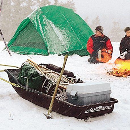 Polar-img-3