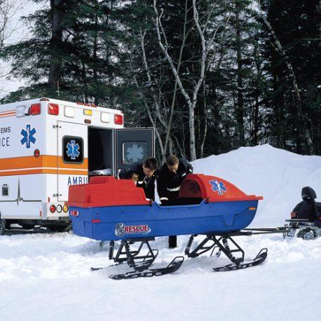 Rescue-ski-img-2