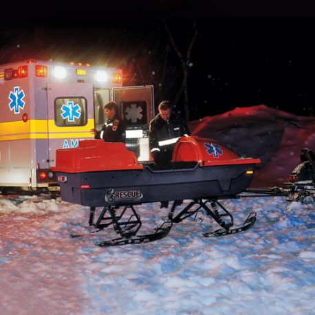 Rescue-ski-img-3