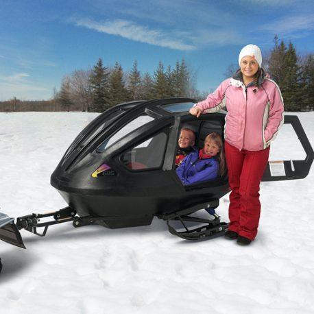 Snowcoach-img-6