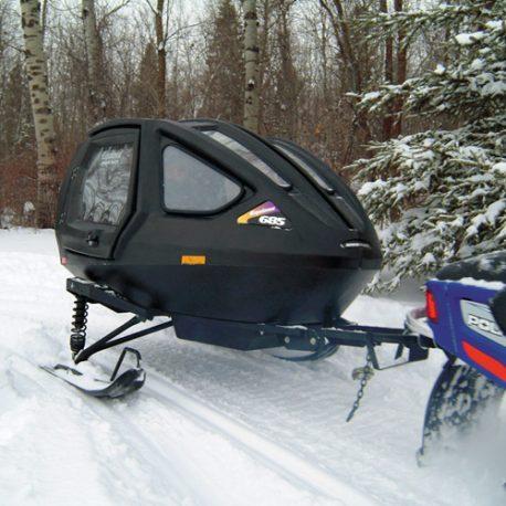 Snowcoach-img-7