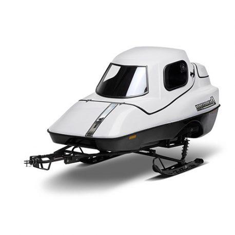 aerotow-white-1
