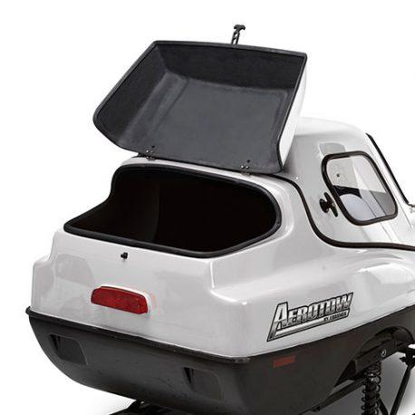 aerotow-white-2