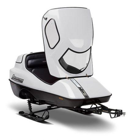 aerotow-white-3-458×458
