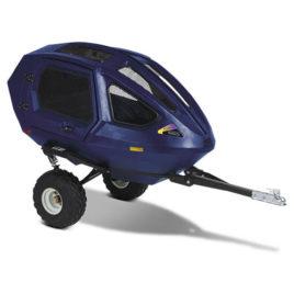 ATV COACH