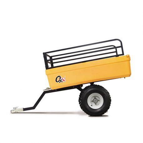 ox-yellow-458×458