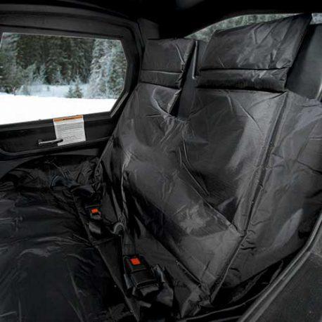 snowcoach-4-458×458