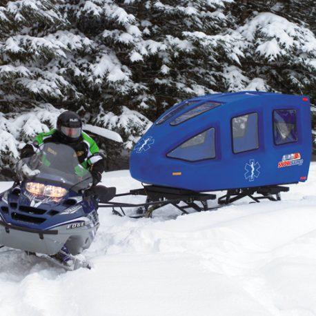 Snowbulance-img-3