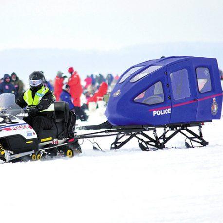 Snowbulance-img-4