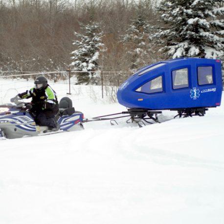 Snowbulance-img-5